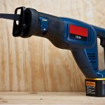Top 10 Best Reciprocating Saw – Reviews and Buying Guide 2021