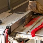 Best Table Saw Fence Reviews With Buying Guide