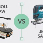 Scroll Saw Vs Jigsaw – Differences Explained