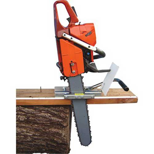 Granberg G555B Edging Chainsaws Mill