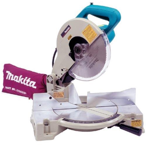 Makita LS1040 10 Inch Compound Miter Saw