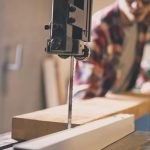 10 Best Band Saw Reviews with Buying Guide