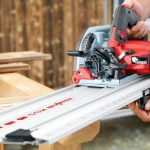 Top 10 Best Track Saw Reviews With Buying Guide