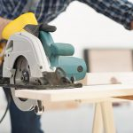 10 Best Circular Saw for All Your Workshop Projects