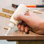 What is PVA Glue – Everything You Need to Know